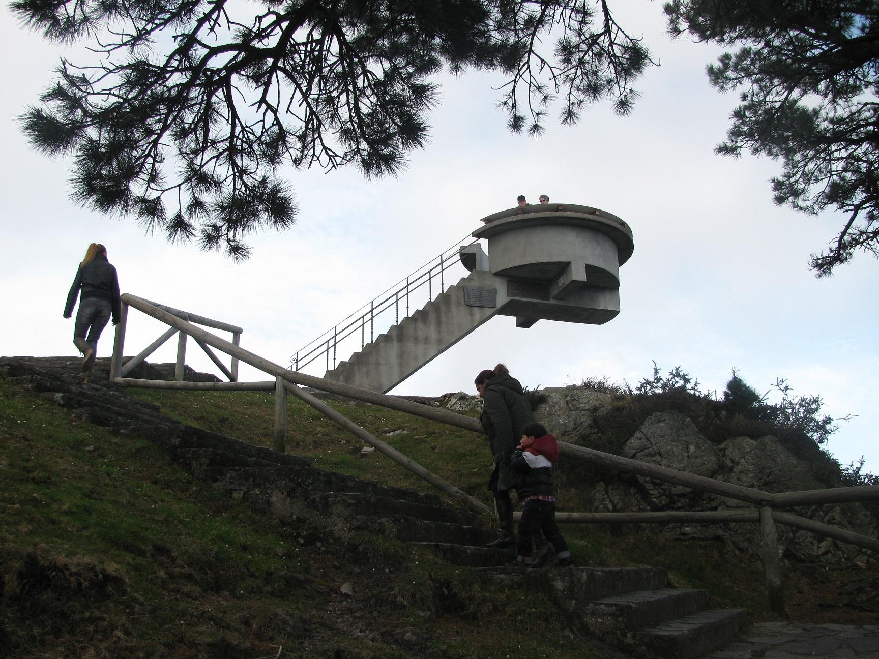 actividades con ninos asturias