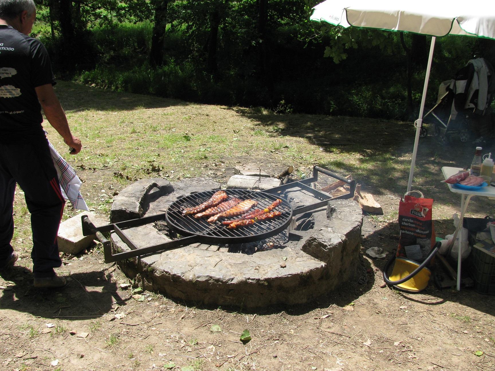paraes asturianinos (13)
