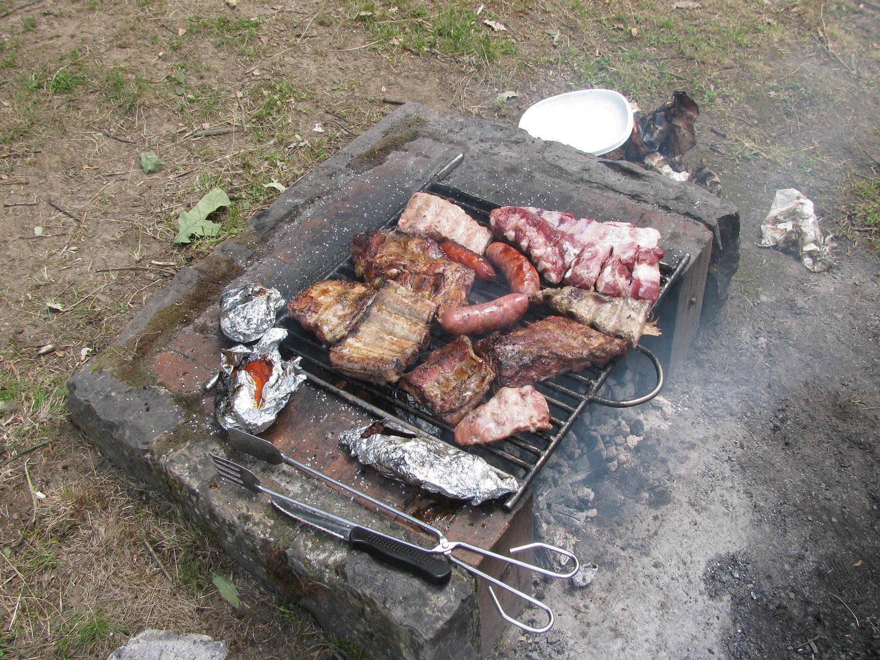 paraes asturianinos (17)